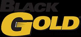 Black Gold Sights