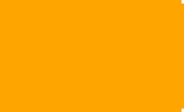 https://customblackgoldsights.com/wp-content/uploads/2019/01/logo-guarantee.png