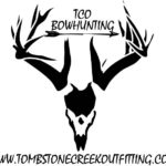 https://customblackgoldsights.com/wp-content/uploads/2019/03/tco-logo-150x150.jpg